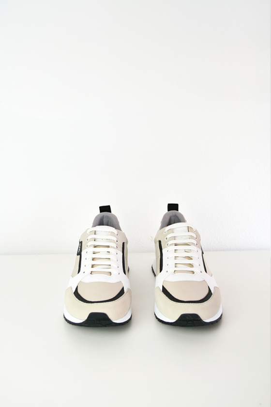 HUGO BOSS ZAPATILLAS ICELIN RUNN NYPU WHITE